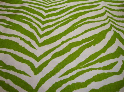 green wallpaper with zebras green zebra backgrounds wallpaper wallpaper hd