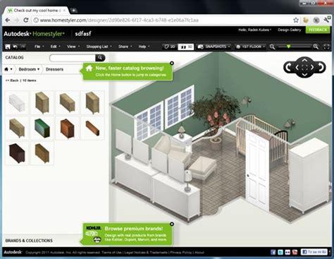 layout na blog zdarma navrhněte si byt on line je to zadarmo a bez instalace