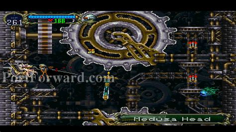 castlevania symphony of the clock room castlevania symphony of the clock room community by spaghettioreilly my other