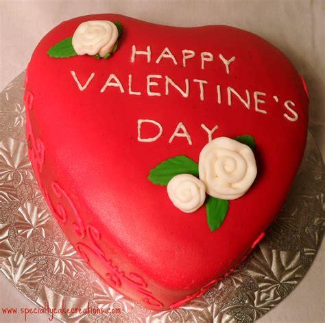valentine day cakes weneedfun