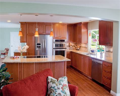 kitchen cabinets gallery gallery custom kitchen cabinets