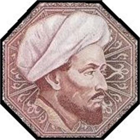 biography fadila muhammad general knowledge abu nasr muhammad ibn muhammad ibn