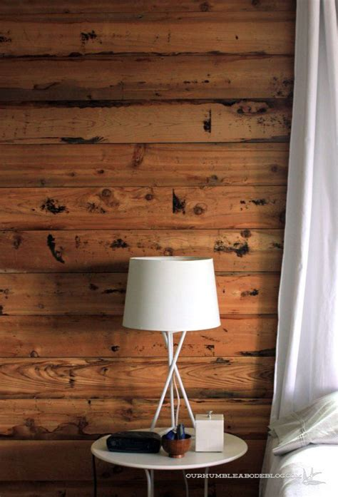 17 best ideas about wood panel walls on pinterest 25 best ideas about cedar walls on pinterest cedar