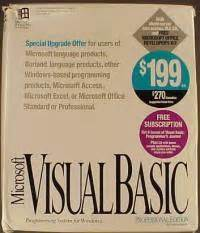 Vb Heracle 1 visual basic version information