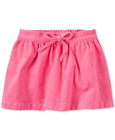 corduroy carters s corduroy skirt toddler 2t 5t skirts