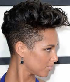 haircut pictures 25 new short hairstyles for black women short hairstyles