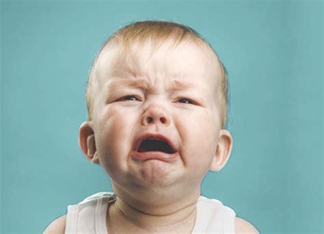 imagenes de naci llorando no rogando porqu 233 llorar es bueno