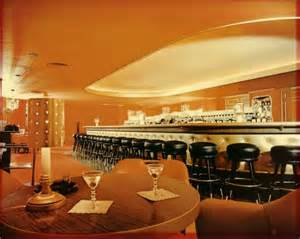 Barnes And Noble Newport Ky Beverly Hills Supper Club Newport Ky Ashland Pinterest
