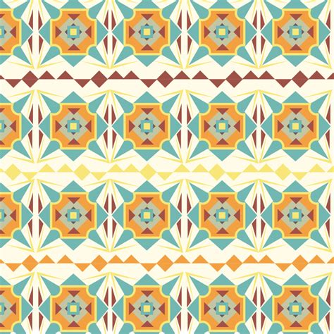 aztec pattern for photoshop aztec background photoshop vectors brushlovers com