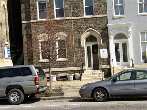 Free Detox Centers In Maryland by Recovery In Community Free Rehab Centers