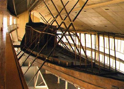 types of boats used in ancient egypt egyptian boats king khufu world s oldest boat egyptian