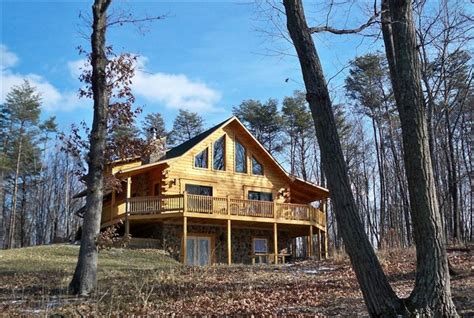 Beautiful Cabin Rentals Beautiful True Log Cabin Chalet Rental Vrbo