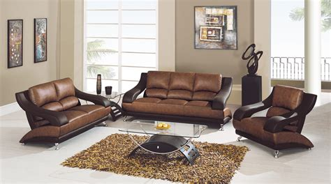 Luxury Leather Sofa Sets Luxury Leather Sofa Sets Luxury European Leather Sofa Set Living Room Furniture China Thesofa
