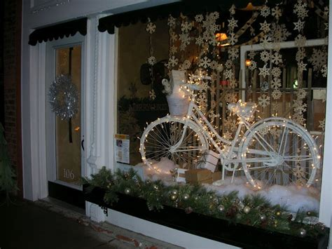 window window displays pinterest
