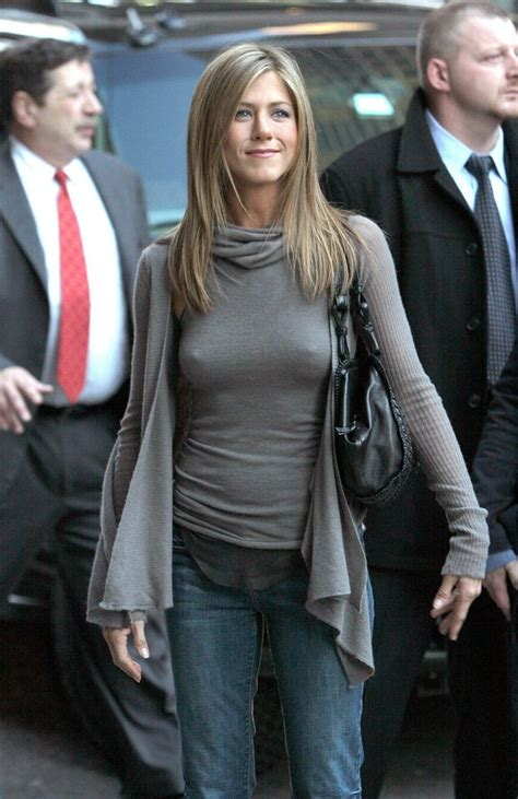 Lepaparazzi News Update New Lifestyle by Lepaparazzi News Update Aniston Tops Hairstyles Poll