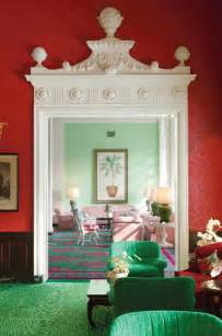 dorothy draper style the glam pad all hail dorothy draper the duchess of