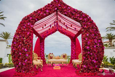design events in india shawna yamamoto event design wedding florist and design