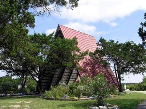 tour of la hacienda treatment center s 40 acre cus