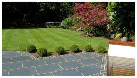 Landscaping Garden Ideas Pictures Southend Essex Landscape Garden Design Leigh On Sea Garden Landscaping Essex Landscape Gardener
