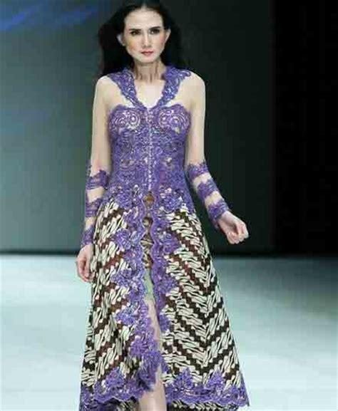 Kain Prada Wajik Dan Embos baju batik wanita untuk pesta apa sesuai batik embos