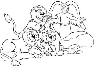 Bible Coloring Pages For Coloring Ville