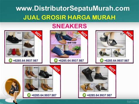 Sepatu Gats Blibli sepatu kantor wanita sepatu kantor murah sepatu kantor
