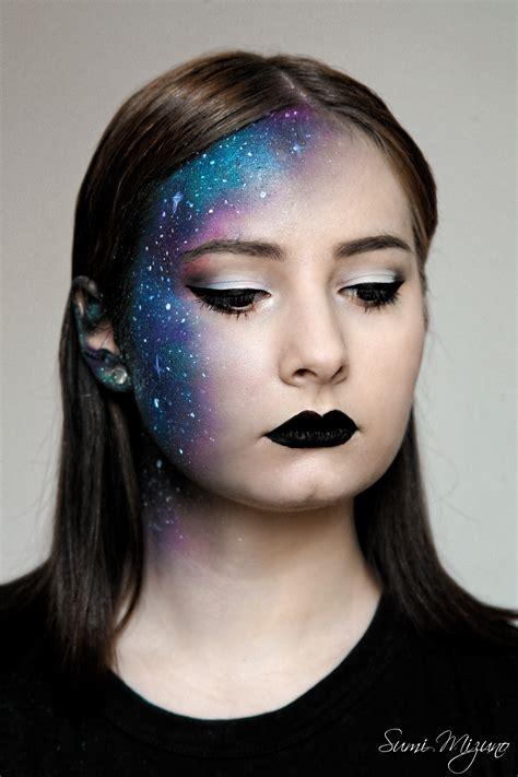 Em Makeup makeup www pixshark images galleries
