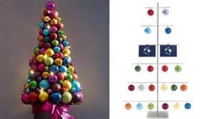 nadelfrei alternativen zum klassischen weihnachtsbaum