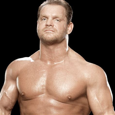 Chris Benoit Dead In Murder by Chris Benoit Hype