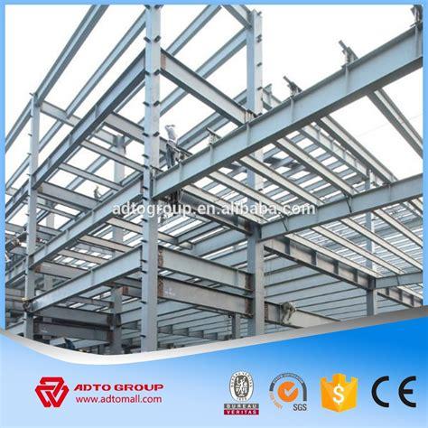 sturcture sheet metal h gb standard galvanized steel column h beam steel rafter h