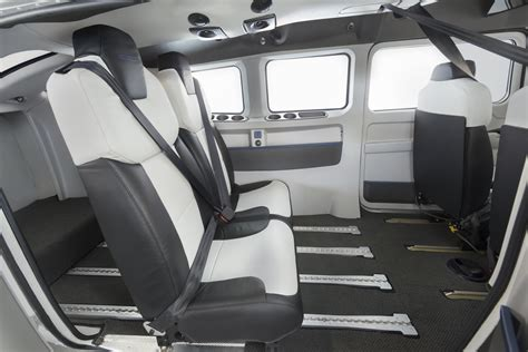 Cessna 210 Interior by 2012 Cessna 172 Interior Www Pixshark Images