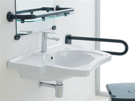 produzione sanitari bagno leader nella produzione ausili e sanitari bagno