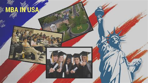Mba Credits In Usa by Mba In Usa Rankings Fee Colleges Universities
