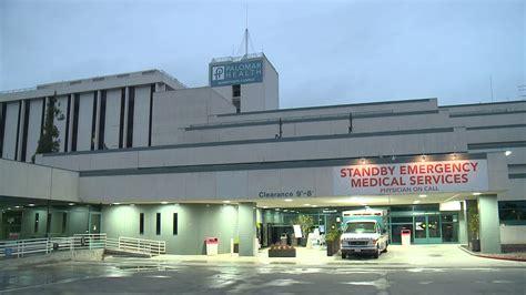 emergency room san diego palomar hospital closes emergency room in downtown escondido fox5 san diego san diego news