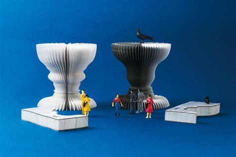 The Rubin Vase Face Or Vase Rubin Vase Sticky Notes Show You The Figure