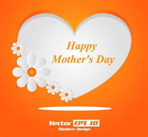 s day free no downloads happy mother s day 5 free vector graphic