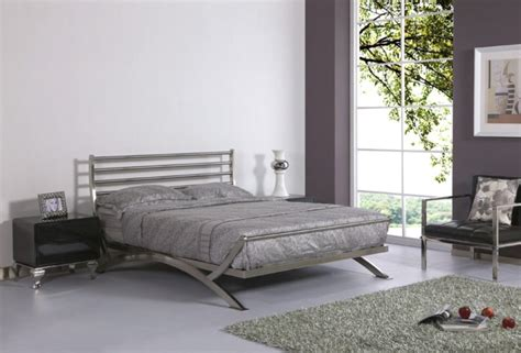 bedroom ideas with metal beds black metal bedroom furniture eva furniture