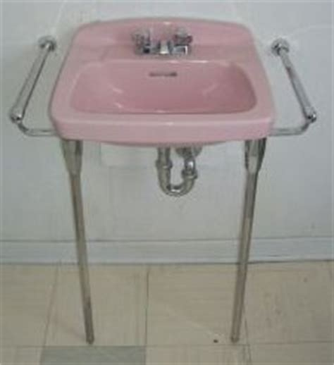 pink bathroom fixtures 50s pink bathroom fixtures save the pink bathrooms
