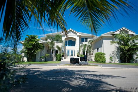 houses to rent in grand cayman grand cayman real estate caribbean