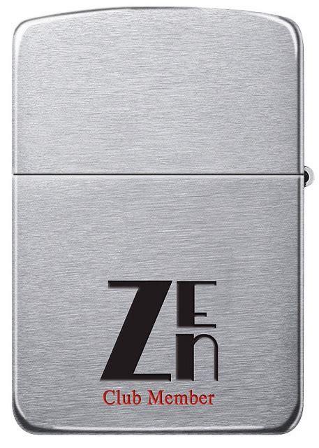 Zippo Custom Club 27 best images about zen club zippo lighters on