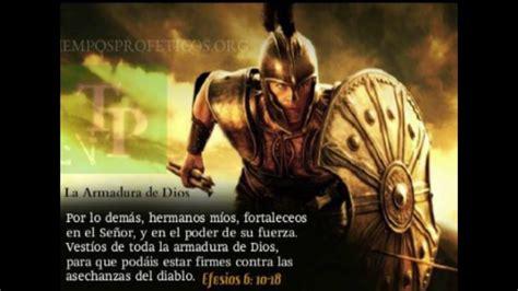 imagenes autoridad espiritual oraci 243 n armadura de dios youtube