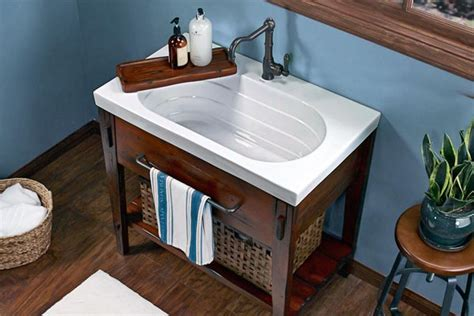 new home products bath deeply impressive the toh top 100 best new home
