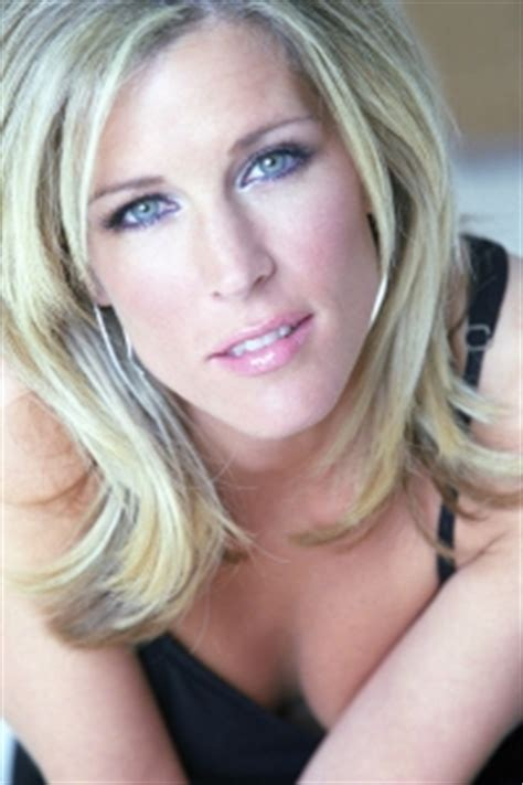 laura wright general hospital fired the many faces of carly corinthos jacks a look at the