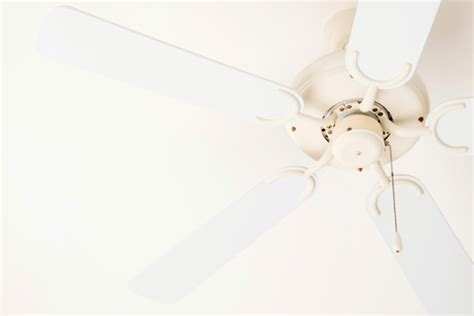 who invented ceiling fan the history of ceiling fan