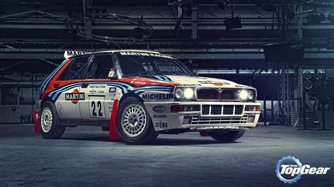 martini racing martini racing products i want pinterest martini