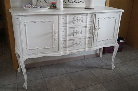 chippendale sideboard  shabbychiceria