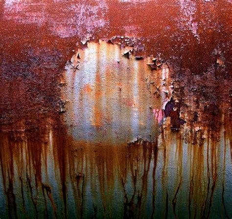 rostoptik wand 69 best images about metall rost rust painting rostoptik