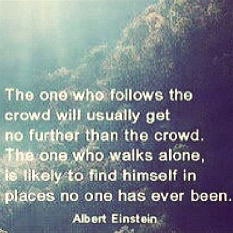 walking alone quotes quotes about walking alone quotesgram
