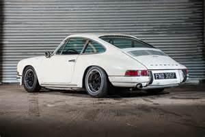 1968 porsche 912 911 outlaw silverstone auctions
