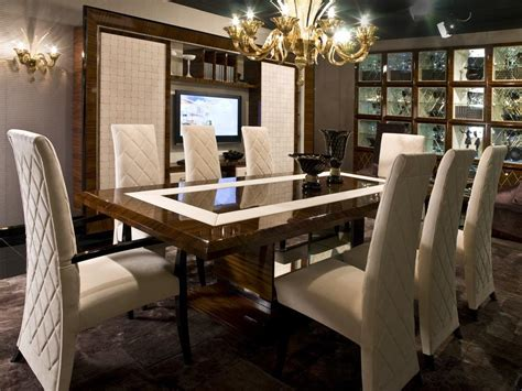 Leather Dining Room Chairs Design Ideas Dining Room Superb Leather Dining Chairs White Real Leather Circle